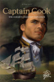 Captain James Cook: Sailing Off the Map