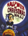 Halloween in Christmas Hills: The Legend of Stingy Jack
