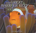 The Great Barrier Reef Book: Solar Powered