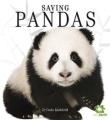Saving Pandas (Rare Earth)