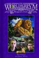 Morgassa's Folly (World of Grrym)