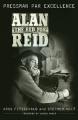Alan 'the Red Fox' Reid: Pressman Par Excellence