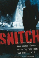 Snitch: Crooked Cops and Kings Cross Crims by the Man Who Saw it All