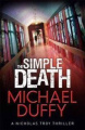 The Simple Death