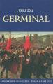 Germinal (Wordsworth Classics of World Literature)