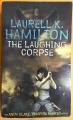 The Laughing Corpse by Laurell K. Hamilton (Anita Blake, Vampire Hunter, Book 2)