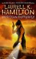 Obsidian Butterfly by Laurell K. Hamilton (Anita Blake, Vampire Hunter, Book 9)