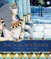 The Scarab's Secret