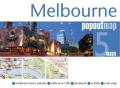 Melbourne (PopOut Maps)