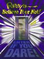 Ripley's Believe it or Not! 2011