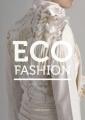 Eco Fashion