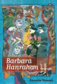 Barbara Hanrahan: A Biography