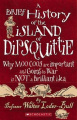 A Brief History of the Island of Dipsquittie