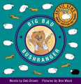 Big Bad Bushranger (Aussie Gems)