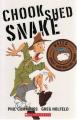 Chook Shed Snake (Mates)