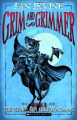 The Headless Highwayman (Grim and Grimmer)