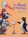 The Bush Concert