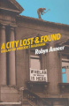 A City Lost and Found: Whelan the Wrecker's Melbourne