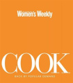 Cook: How to Cook Absolutely Everything (