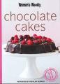 Chocolate Cakes (