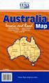 Australia (Australia Maps)
