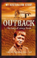 Outback: The Diary of Jimmy Porter (My Australian Story)