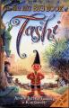 The Big Big Big Book of Tashi (Tashi)