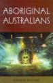Aboriginal Australians (Australian experience)