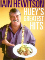 Huey's Greatest Hits (New Speciality Titles)