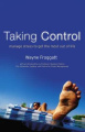 Taking Control: Managing Stress to Get the Most Out of Life