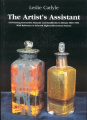 The Artist's Assistant: Oil Painting Instruction Manuals and Handbooks in Britain 1800-1900