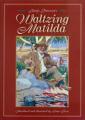 Banjo Paterson's Waltzing Matilda