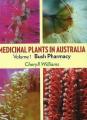 Medicinal Plants in Australia