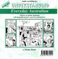 Understanding Everyday Australian: 1 Spoken Word CD: Audio CD One