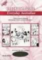 Understanding Everyday Australian: Book Two, with CD