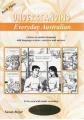 Understanding Everyday Australian: Book 3 and CD