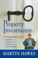 Property Investment: A Strategy for Wealth