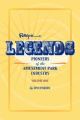 Legends: Pioneers of the Amusement Park Industry