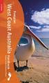 West Coast Australia Handbook (Footprint Handbooks)