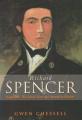 Richard Spencer: Napoleonic War Naval Hero and Australian Pioneer (Staples South West Region publication series)
