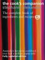 The Cook's Companion [2004 Ed.]