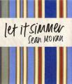 Let it Simmer