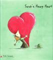 Sarah's Heavy Heart