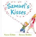 Samuel's Kisses