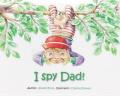 I Spy Dad