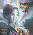Molly's Memory Jar