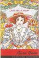 Aussie Heroes Dame Nellie Melb