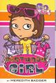 Birthday Girl (Go Girl!)