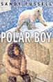 Polar Boy