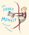 One Funky Monkey